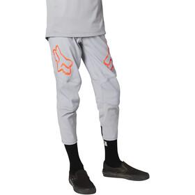 Fox Defend Pantaloni Ragazzi, grigio